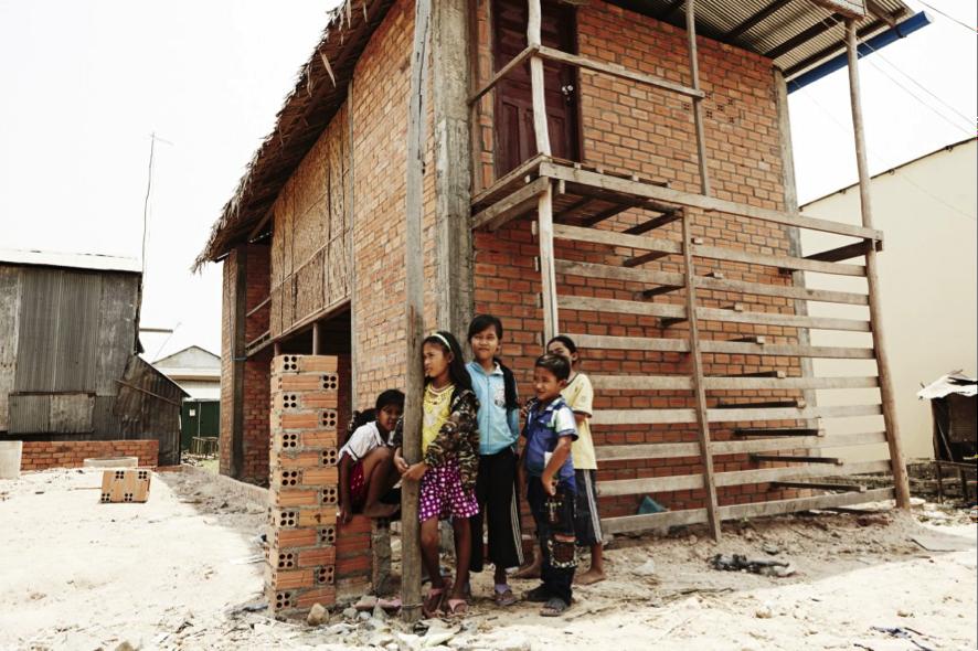 diseño, social, rural, responsabilidad social