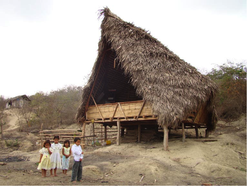 Diseno social, rural, responsabilidad social