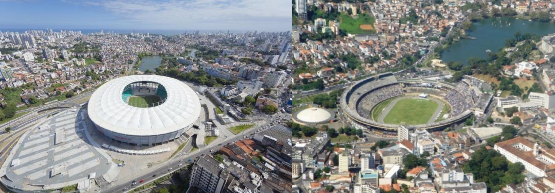 05 Arena Fonte Nova