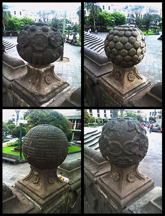 02-Esferas