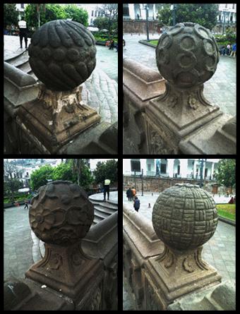 03-Esferas