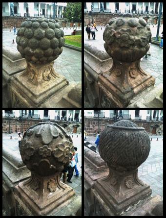 04-Esferas