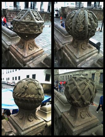 05-Esferas
