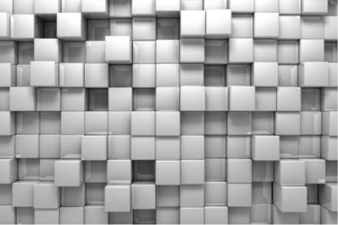Proyectos: Un pixel, un penthouse… (Parte 1)