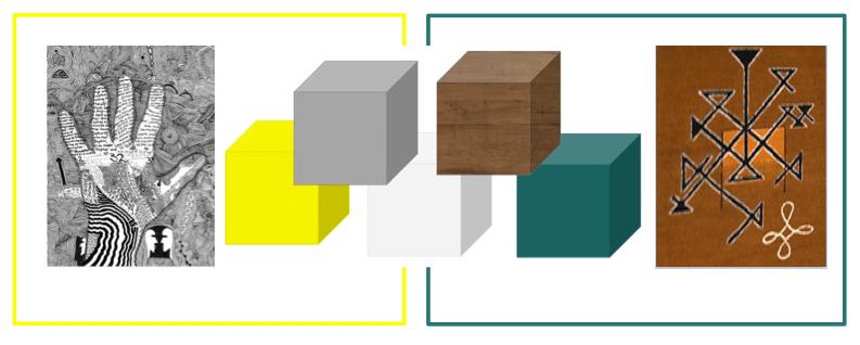 colores, materiales, texturas, amarillo, apartment, architecture, arquitectura, blue, cleandesign, construccion, cubos, departamento, design, diseño, diseñodeinteriores, diseñointerior, Ecuador, graphic, interiores, interiors, joven, jovial, minimal, moderno, pareja, penthouse, pixel, pixeles, quito, volumenes