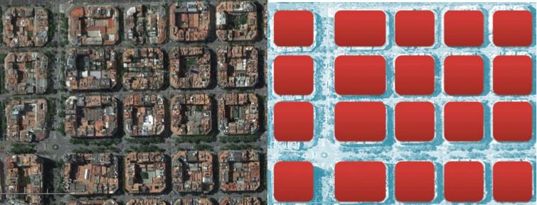 Barcelona - España