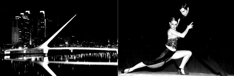 puente, puente de la mujer, buenos aires, baires, tango, contemporary dance, architecture, arquitectura, danza, arquitecto, architect, inspiration, inspiracion, corporal, dance, arte, art, design, diseño, archidance, ballet, baile, ritmo, edificacion, edificio, construccion