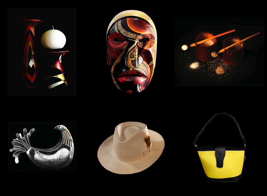 Nativos, ethnic, etnico, artesanias, diseño de interiores, diseño interior, ancestral, madera, tamo, pasto, hecho en ecuador, ecuador, exportacion, lujo, exclusivo, sala, casa, residencial