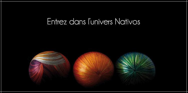 Nativos, ethnic, etnico, artesanias, diseño de interiores, diseño interior, ancestral, madera, tamo, pasto, hecho en ecuador, ecuador, exportacion, lujo, exclusivo