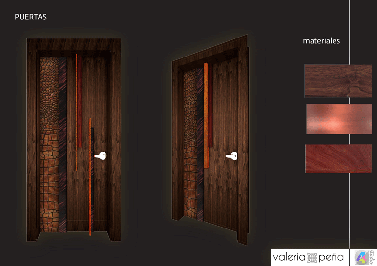 15-puertas