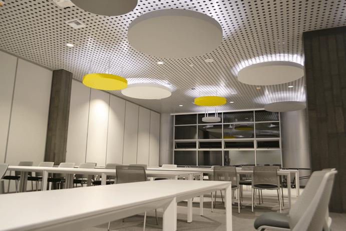 sala,diseño,interior,aseguradoradelsur,resultados,arquitectura,diseño,colores,lineas,interior,acabados
