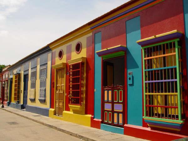 El Saladillo, Maracaibo, Venezuela
