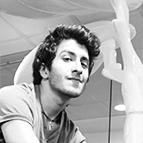 Diego Celi, Blogger de 4studio