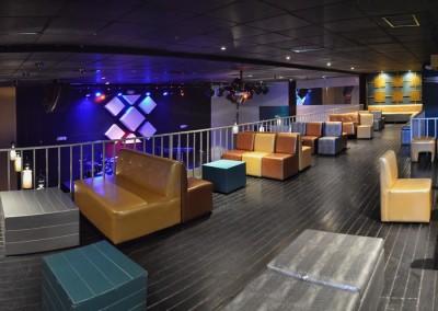 11-lounge
