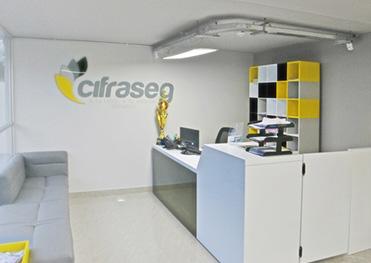 Cifraseg-Brainet