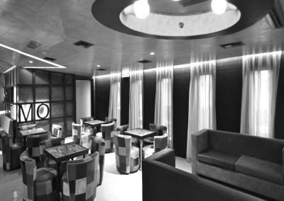 San Telmo - Lounge1