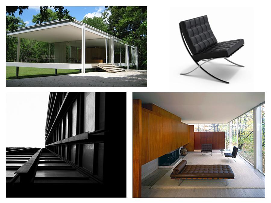 mies van der rohe, arquitecto, arquitectura, diseno de interiores, diseno industrial, diseno