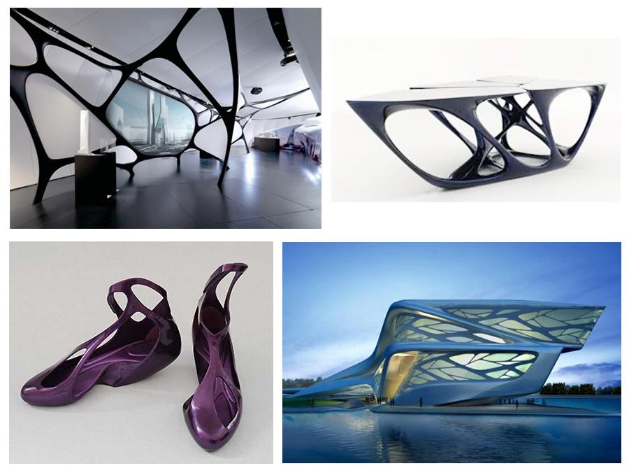 zaha hadid, arquitecto, arquitectura, diseno de interiores, diseno industrial, diseno
