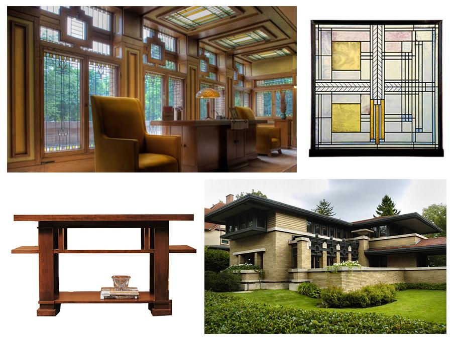 oscar niemeyer, arquitecto, arquitectura, diseno de interiores, diseno industrial, diseno