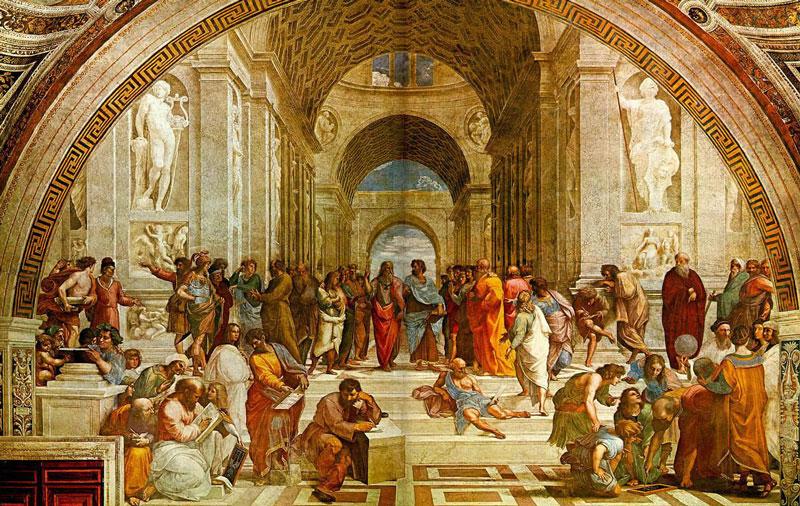 Athens, atenas, filosofia, filosofos