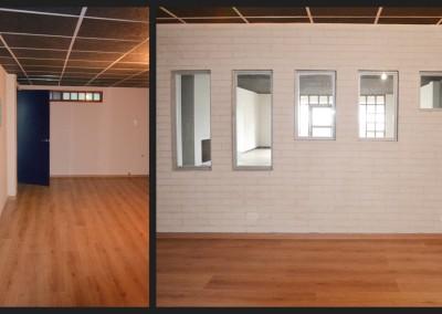 insonorización, insonorizado, paneles acusticos, vidrios acusticos, acustica, Quito, Ecuador, diseño interior, remodelación