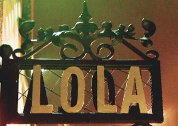Lola Music House 2
