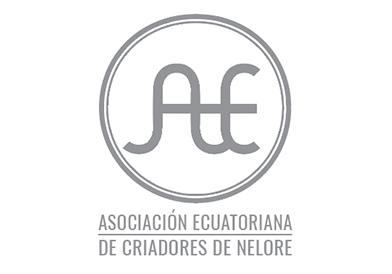 Asociación Ecuatoriana de Criadores de Nelore