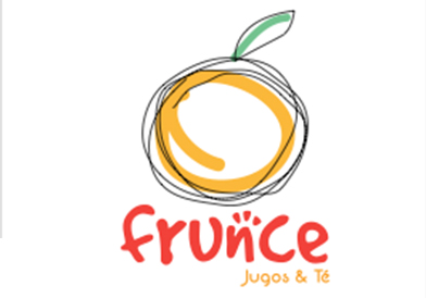 Frunce