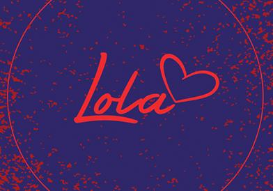 Lola Music House