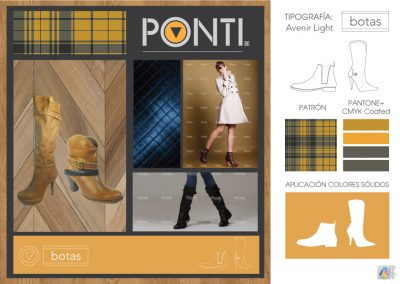 Manual-de-Marca-PONTI_3