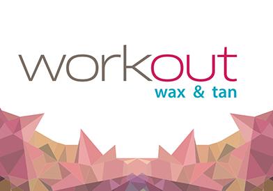 WorkOut: Depilación y Bronceado