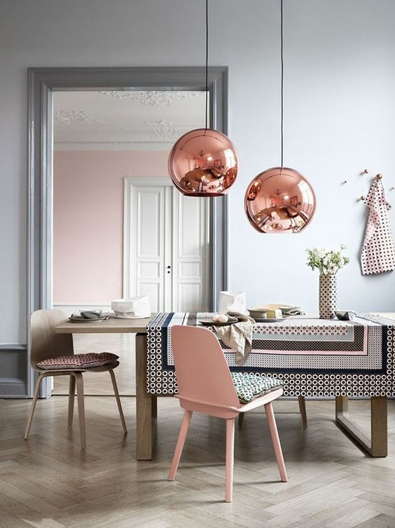 rose-gold-interiors-quito