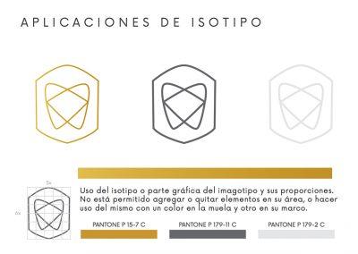 03_Isotipo