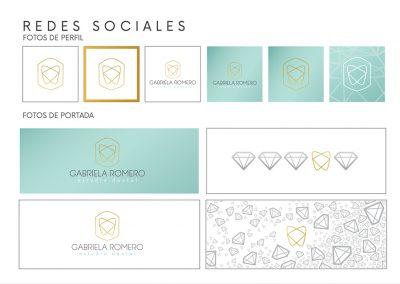 04_Redes-sociales