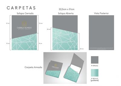 06_Carpetas