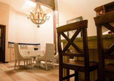 campestre, finca, residencial, diseño interior, diseño, interiors, interiores, eclectico, western, Lasso, Ecuador, cocina