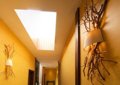 campestre, finca, residencial, diseño interior, diseño, interiors, interiores, eclectico, western, Lasso, Ecuador, lamparas rusticas