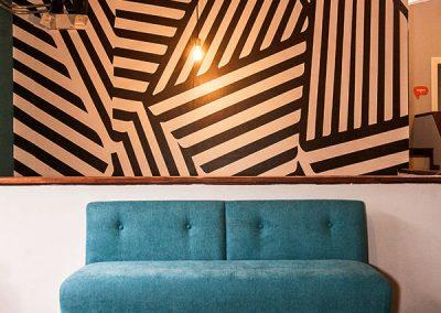 G04_sofa