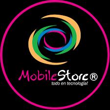Conceptualización proyecto MOBILE STORE