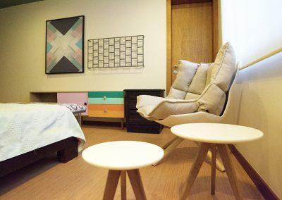 013 Tanda habitacion adolecente
