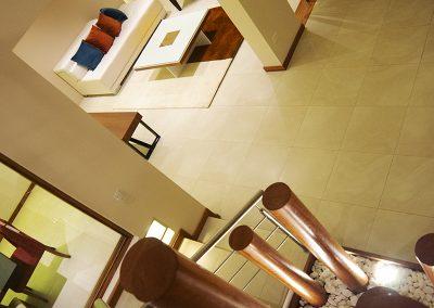 06 Tanda diseño interior casa