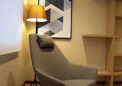 08 Tanda Diseño mueble lectura