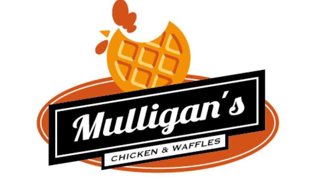 Conceptualización y Diseño de un restaurante en Quito – Mulligan's Chicken & Waffles