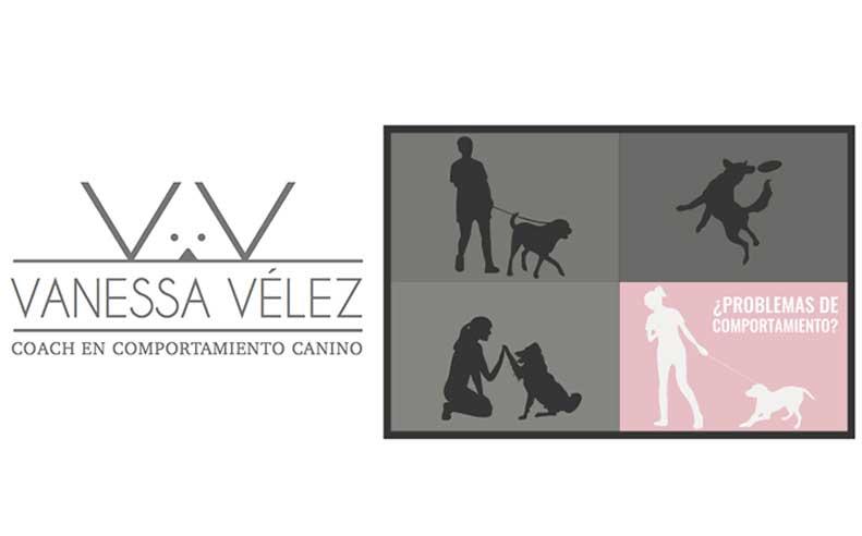 Oruga - Vanessa Vélez
