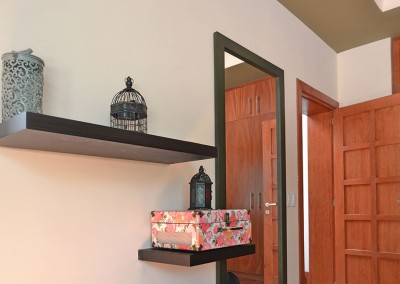 Dormitorio chica, gitano, mandala, hipster room