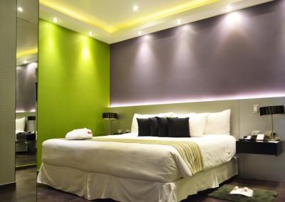 502-Dormitorio nuHouse