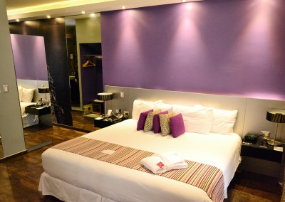 501-Dormitorio nuHouse
