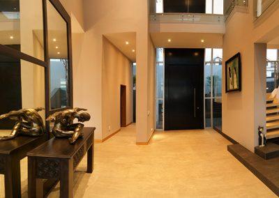 Hall, ingreso, Casa, Residencial, Vivienda, Hogar, Eclectico, Eclectic, Interiores, Diseño de interiores, interiors, design, Cumbaya, Quito, Ecuador