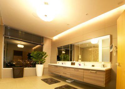 Baño, Casa, Residencial, Vivienda, Hogar, Eclectico, Eclectic, Interiores, Diseño de interiores, interiors, design, Cumbaya, Quito, Ecuador