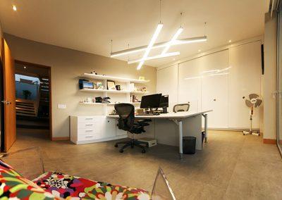 Estudio, Casa, Residencial, Vivienda, Hogar, Eclectico, Eclectic, Interiores, Diseño de interiores, interiors, design, Cumbaya, Quito, Ecuador